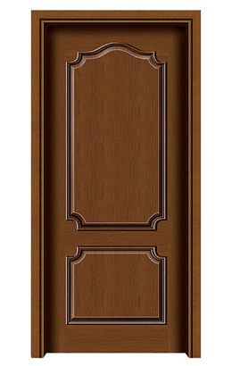 Interior Wooden Door (FX-A101)