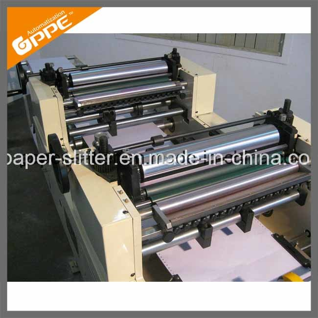 Wholesale Pack to Pack Collator