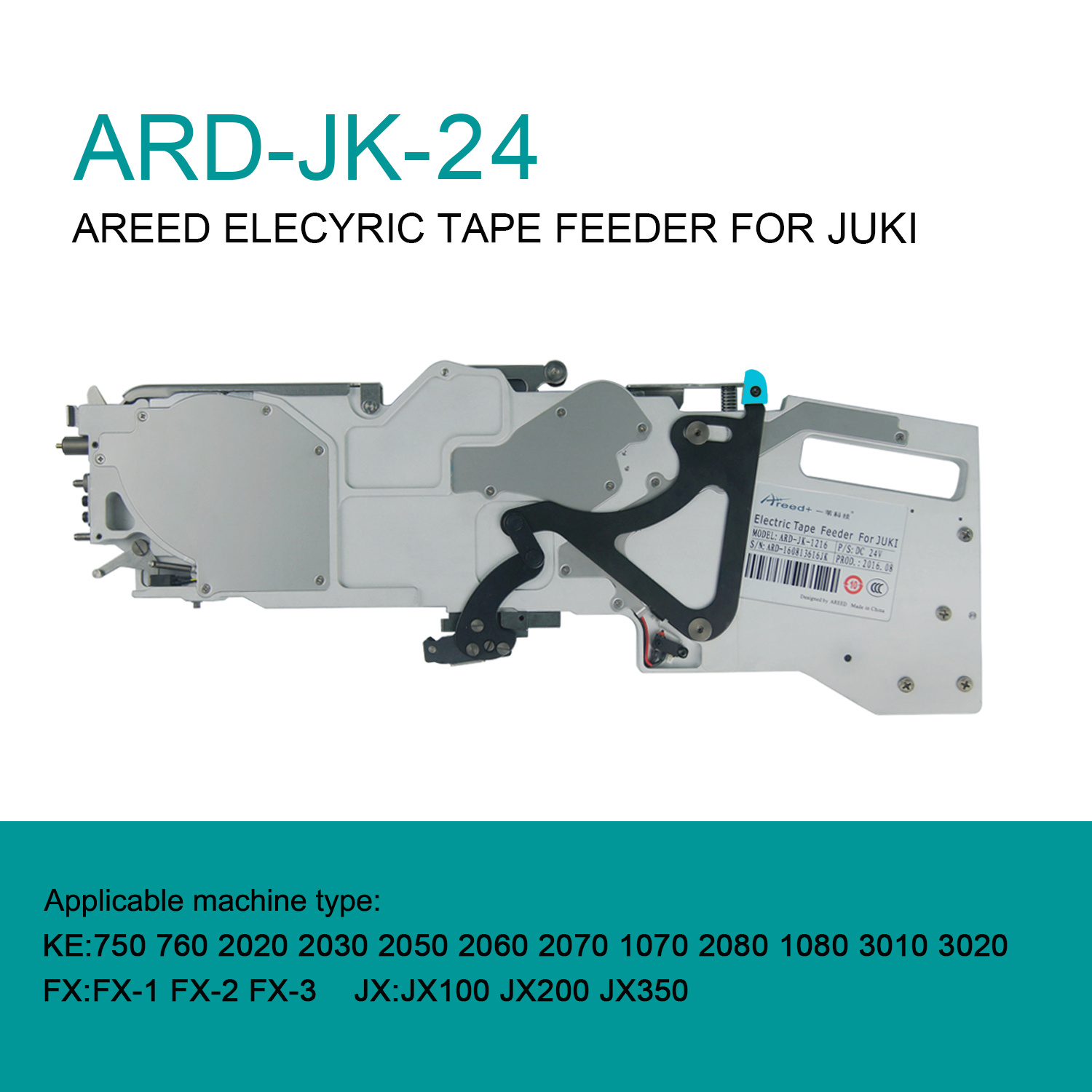 envelope usa imager xt feeder products rena label