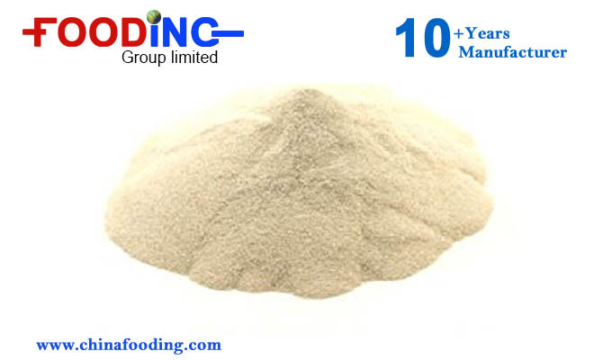High Quality Sweetener Acesulfame-K Acesulfame K, Acesulfame Potassium Manufacturer