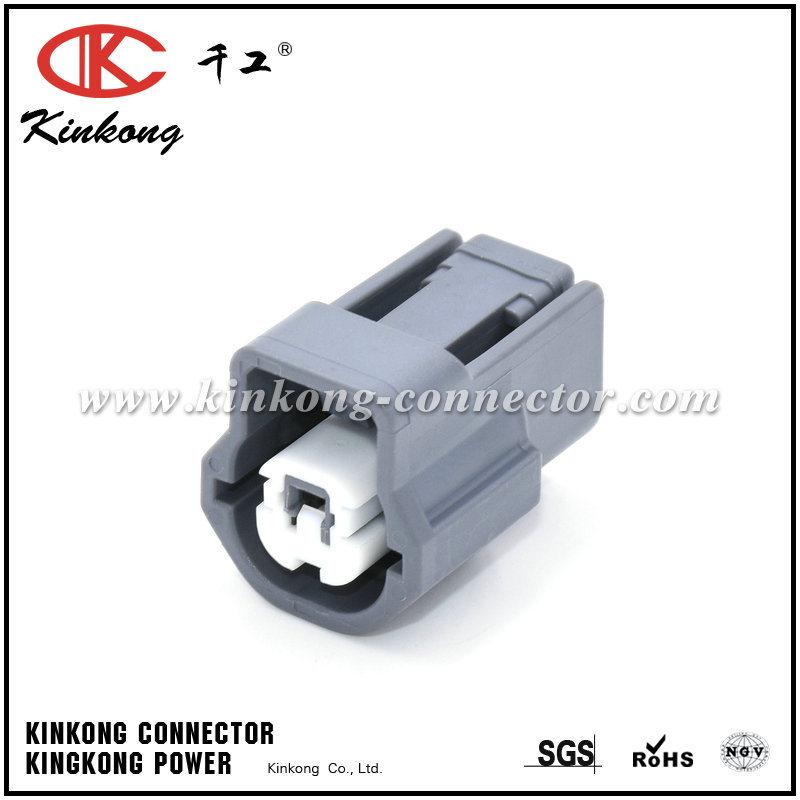 1 Way Sumitomo Car Connector