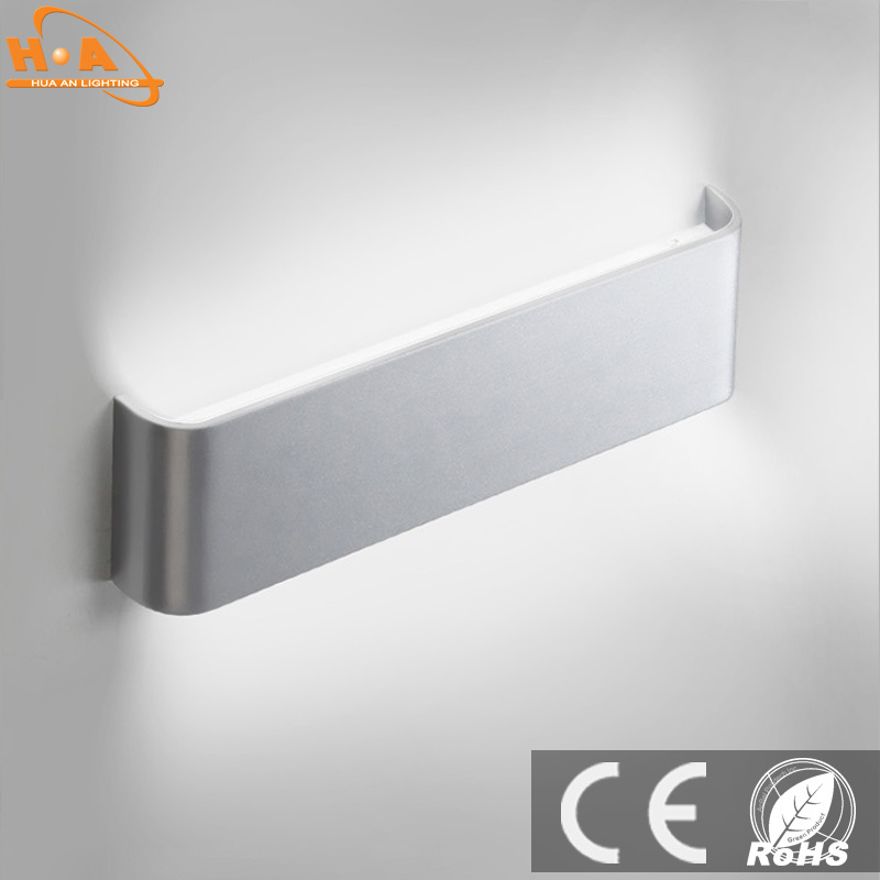 Mirror Bathroom Lightwall Mirror Light 12W Mirror Bathroom Light