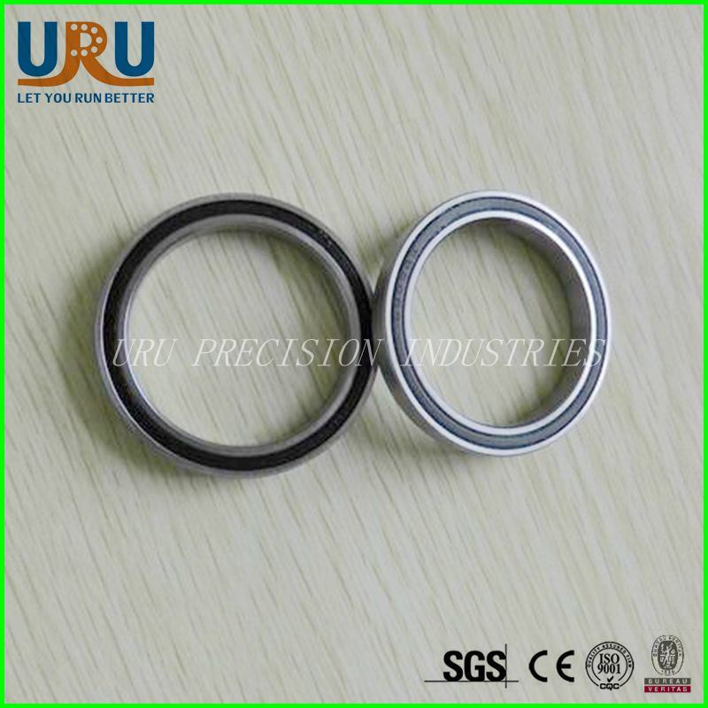 SKF Thin Wall Section Bearing 61828m 61830m 61832m 61834m/61836m/61838m/61840m/61844m/61848m/61852m/61856m/61860m/61864m/61872m/61876m/61880m/61884m/61888mzz2RS
