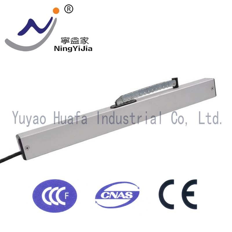 Small Electric Window Actuator, Window Opener