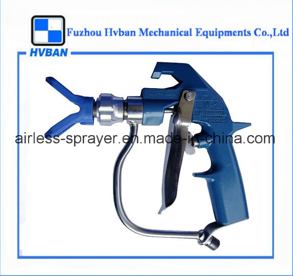 High Quality Paint /Spray Gun for All Brand with CE