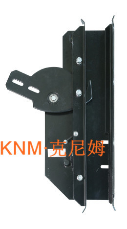 Elevator Part Elvator Door Cam of Center Opening Door Machine Km011