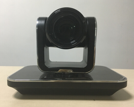 New 8.29MP 1080P60 4k Uhd Video Conference Camera for Conferencing Room (PUS-OHD312)