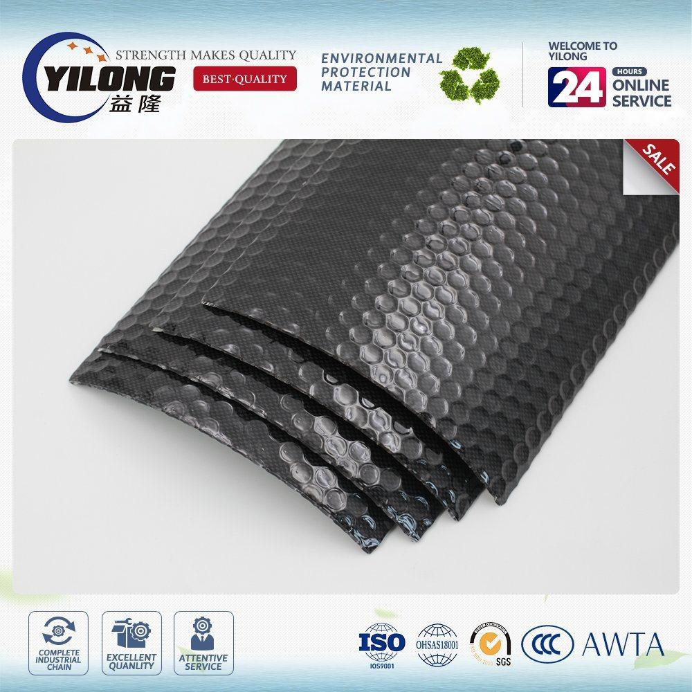 Single/Double Bubble Aluminum Foil Heat Insulation Material