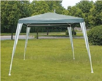 Bevel Garden Tent Garden Gazebo