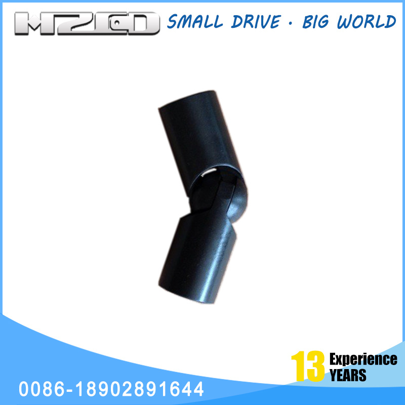 Hzcd Kd-10kt Japan and Taiwan Design Precision Universal Joint Coupling