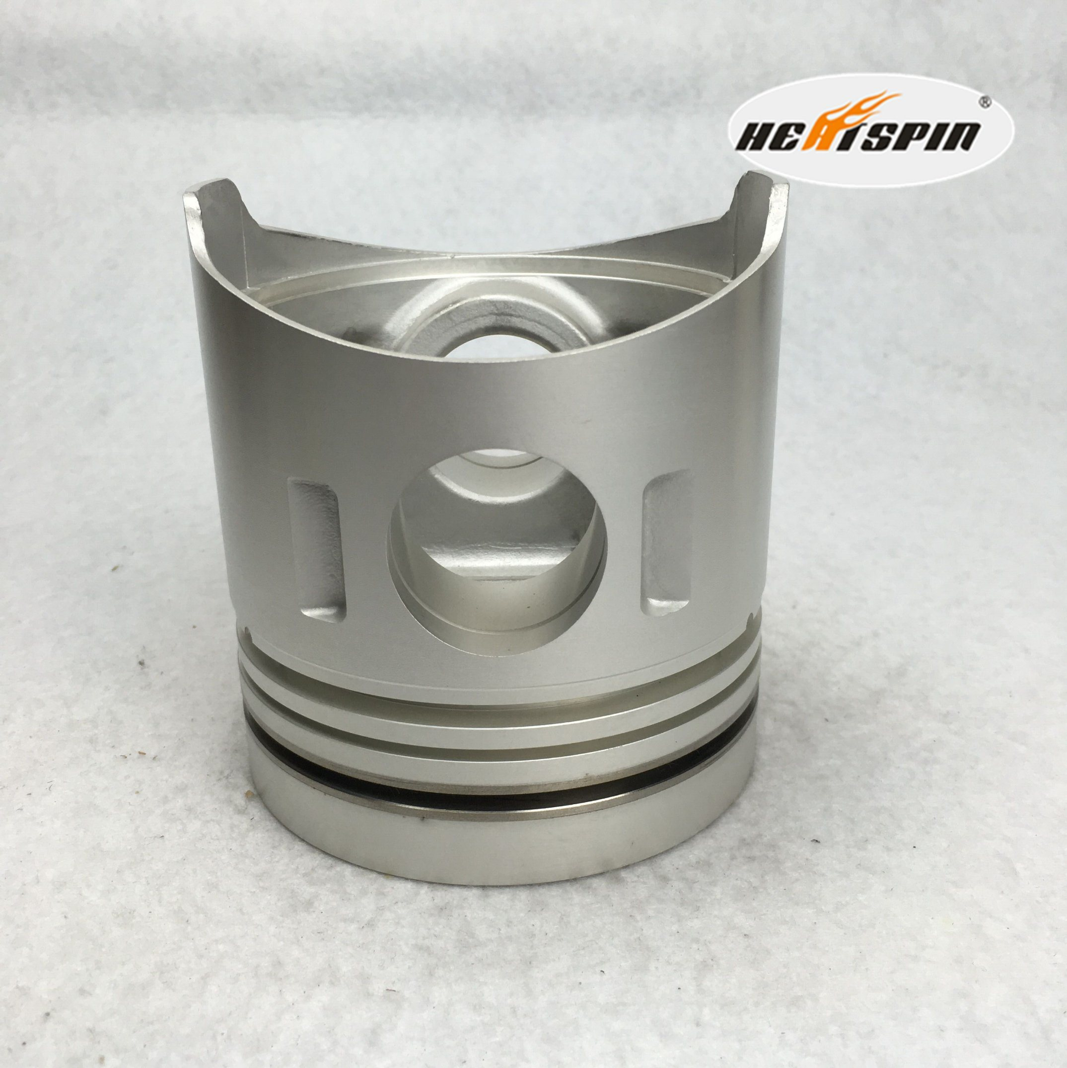 Engine Piston 4D32 for Mitsubishi Spare Part Me012174