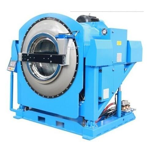 Xgq-Sm Fully Automatic Tilting Washing Machine