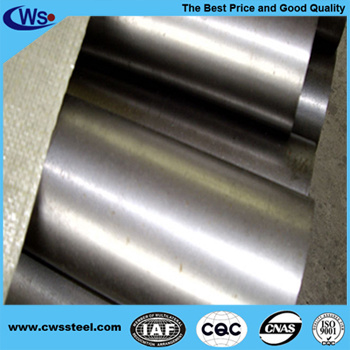 Hot Work Tool Steel-Die Mould Tool Steel H13