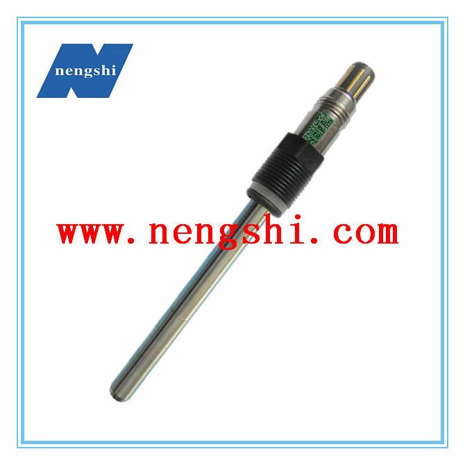 High Quality Online Industrial Digital Do Sensor (ASY3851D)