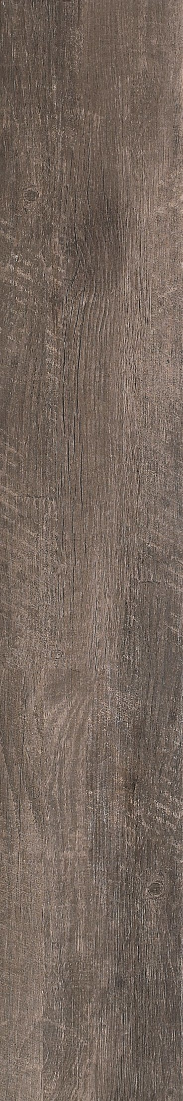 Old Style Wood Surface Glazed Porcelain Flooring Tile Ceramic Tiles
