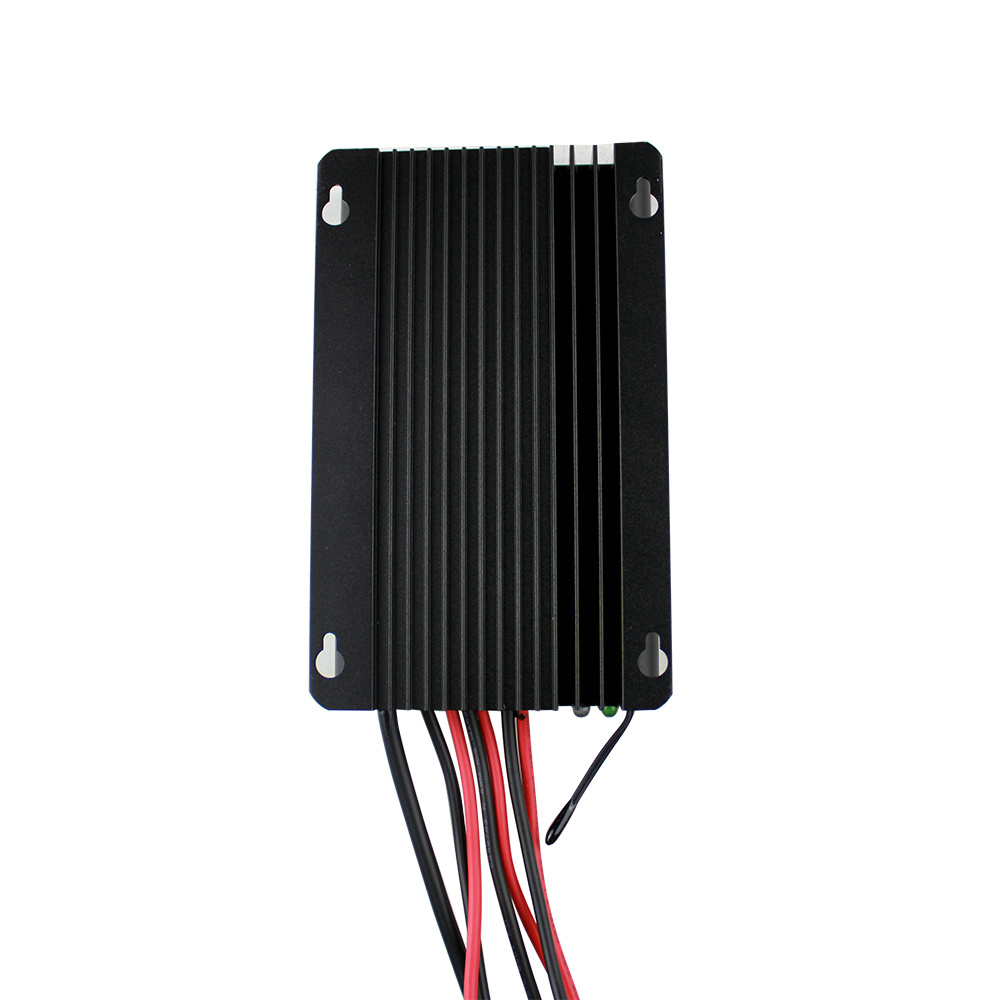 Epsolar 3910bp 15A 12V 24V New Tracer AMPS MPPT Solar Charge Controller 390W