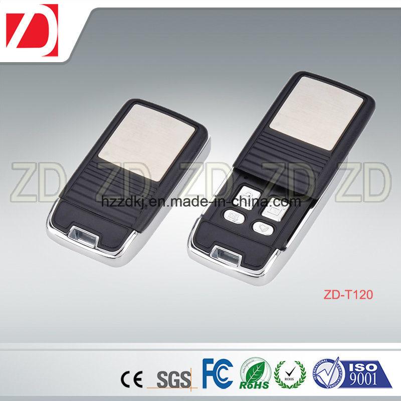 RF Universal Remote Control for Garage Door 315/433/868MHz Remote Control