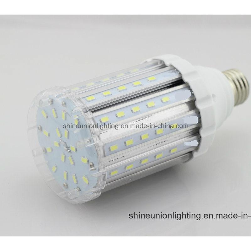 E40 / E27 / B22 Base LED Corn Bulb 5730 20W