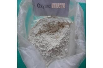 Muscle Building Oral Steroids Raw Powder Oxymetholone Anadrol
