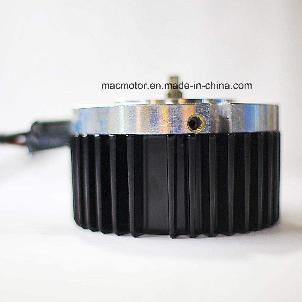 Brushless DC 24V 300watt Driving Engine
