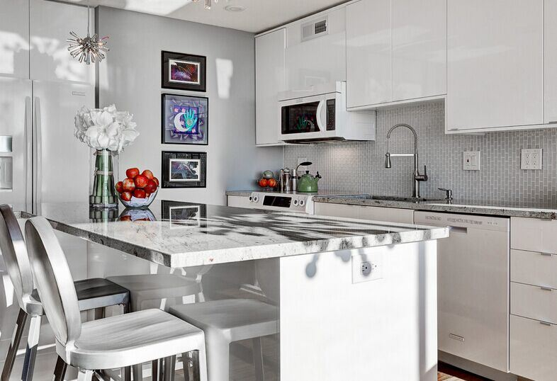 High Gloss Kitchen Cabinets Replacement White High Gloss Doors – High Gloss Lacquer Kitchen Cabinets