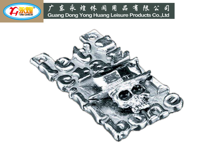 Lead Alloy Art and Craft Products