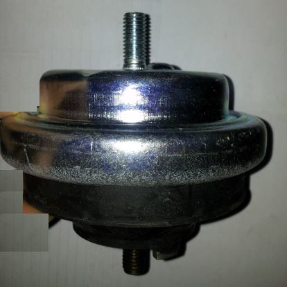 Engine Mounting for Daewoo
