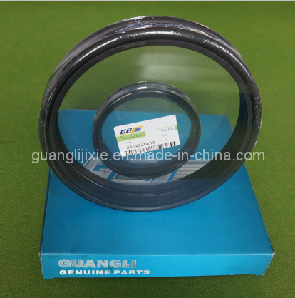 Floating Oil Seal Group 5p5829
