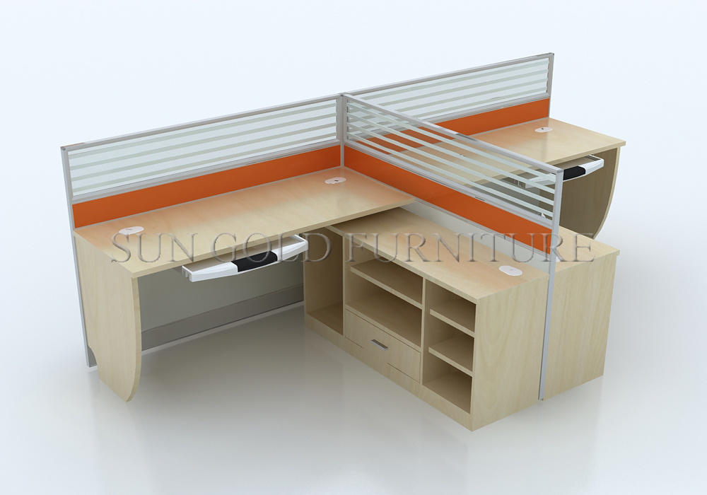 office partitionworkstation foshan sun gold furniture co ltd page 2 cheap office workstations