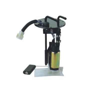 Fuel Pump Assembly for Wuling (KD-A109)