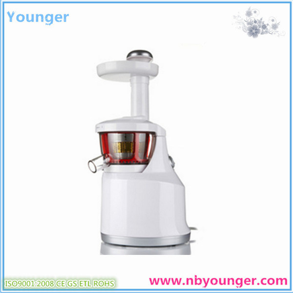Slow Juicer/Apple Juicer/High Quality Juicer