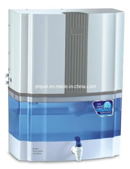 Cabinet Reverse Osmosis Sytem (RO-CT-2)