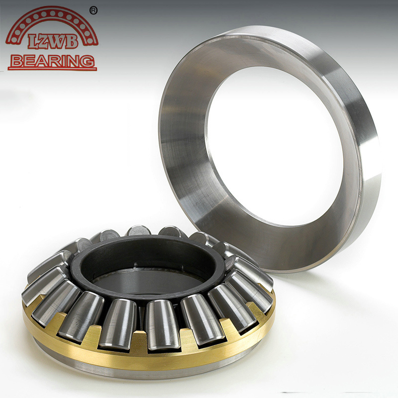 High Quality Good Service Thrust Roller Bearing (29200, 29300, 29400)
