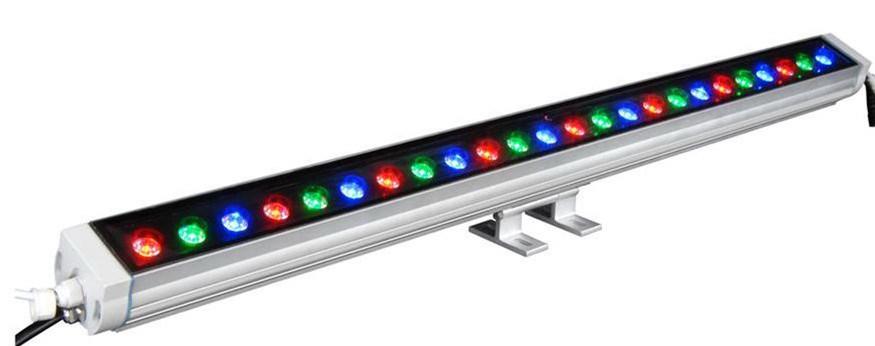 18.3W LED Wall Washer LED Light
