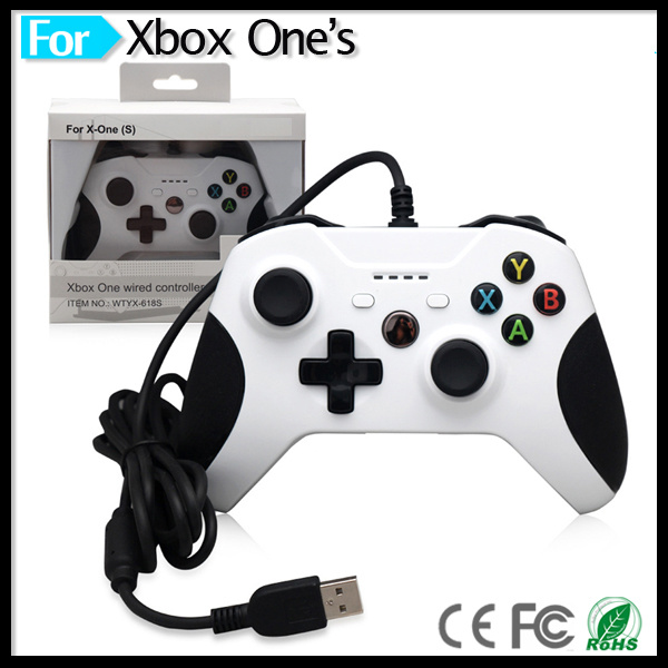 Cute Pit Bike Wiring Huge Ibanez Bass Wiring Solid Bulldog Security Wiring Reznor F75 Young Wiring Diagram For Furnace BlueBulldog Security Remote Starter With Keyless Entry China Double Shock Wired Gamepad For XBox One S Cable Controller ..