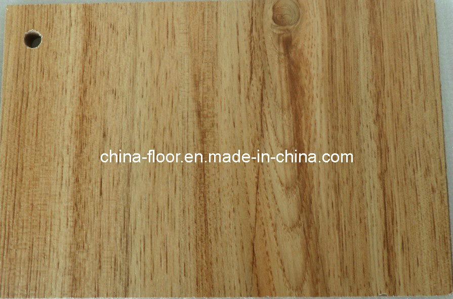 Floating Laminated Flooring (Functions6)