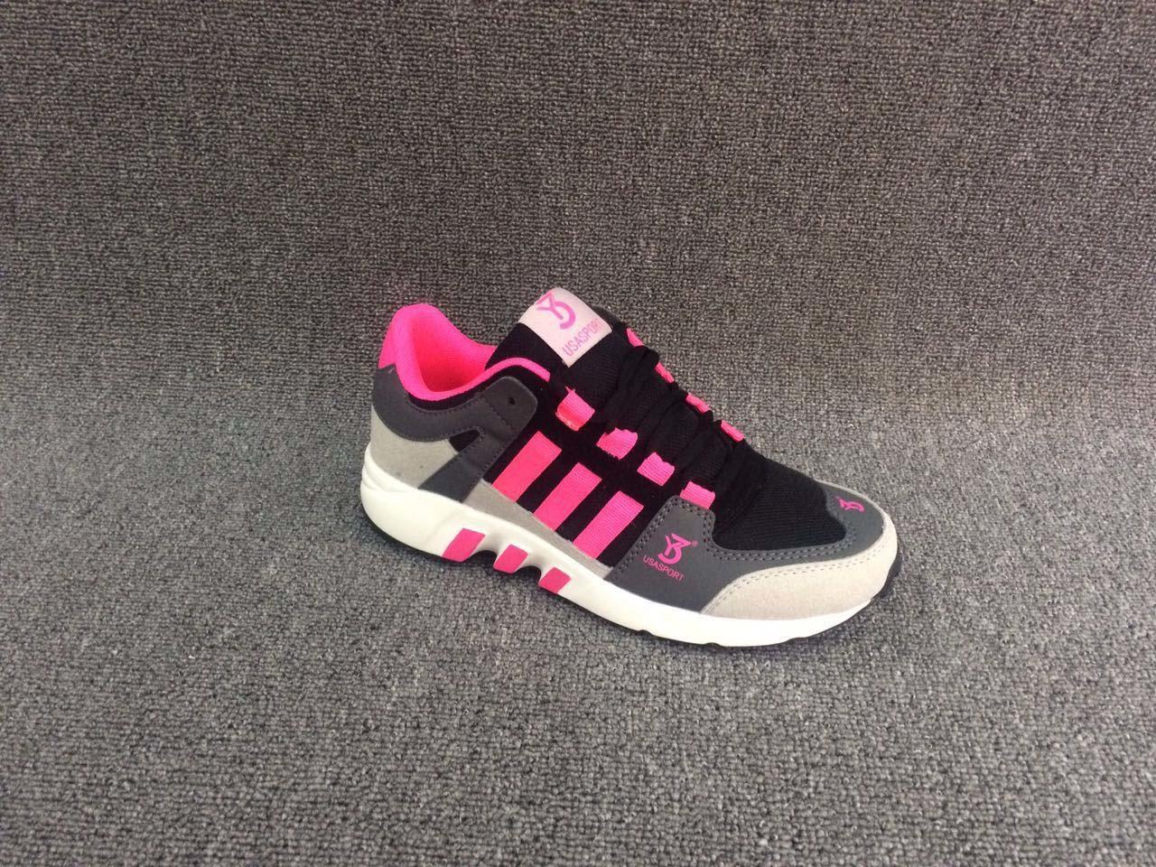 Hot New Sale Women′s Sneaker Shoes