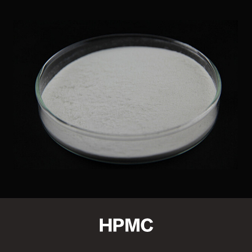 Cement Based Floor Self Leveling Mortar Admixture Mhpc HPMC