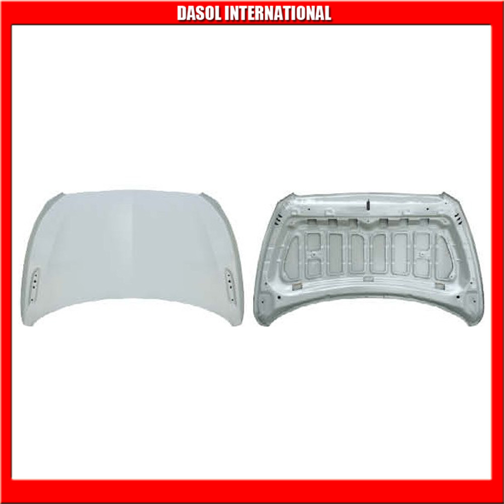 Auto Hood 9029221 for New Buick Gl8