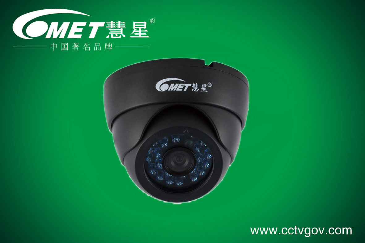 Dome Sony Color CCTV Video Security Car Camera Vehicle Security Systems
