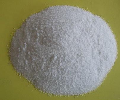 High Quanlity Sorbic Acid CAS: 110-44-1