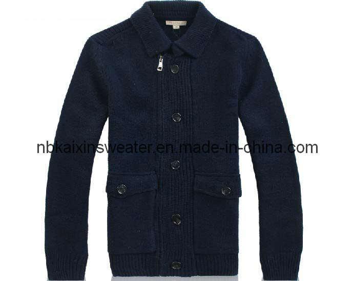 Kx Cardigan Sweaters 107