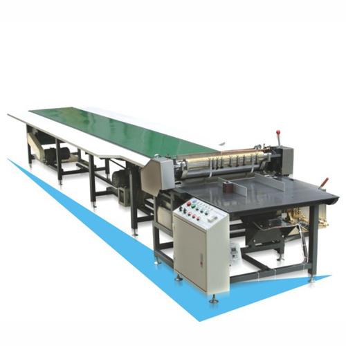 paper glue machine