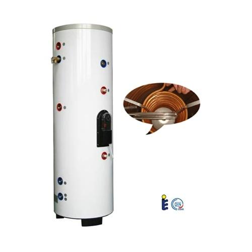 Water Storage Tank: Pressure Water Storage Tank