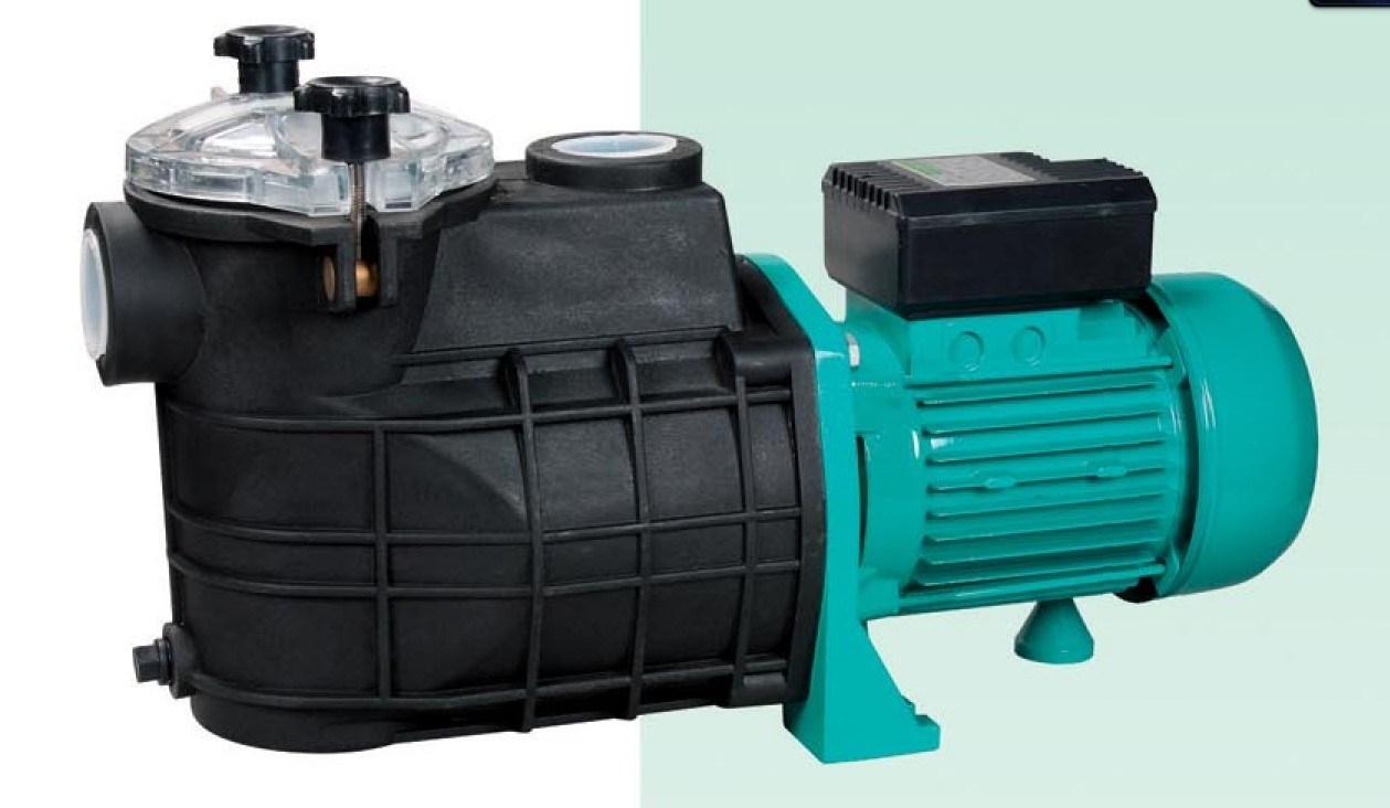 Cleaning Swimming Pool Pump : About swimming pool pumps and filters how to clean