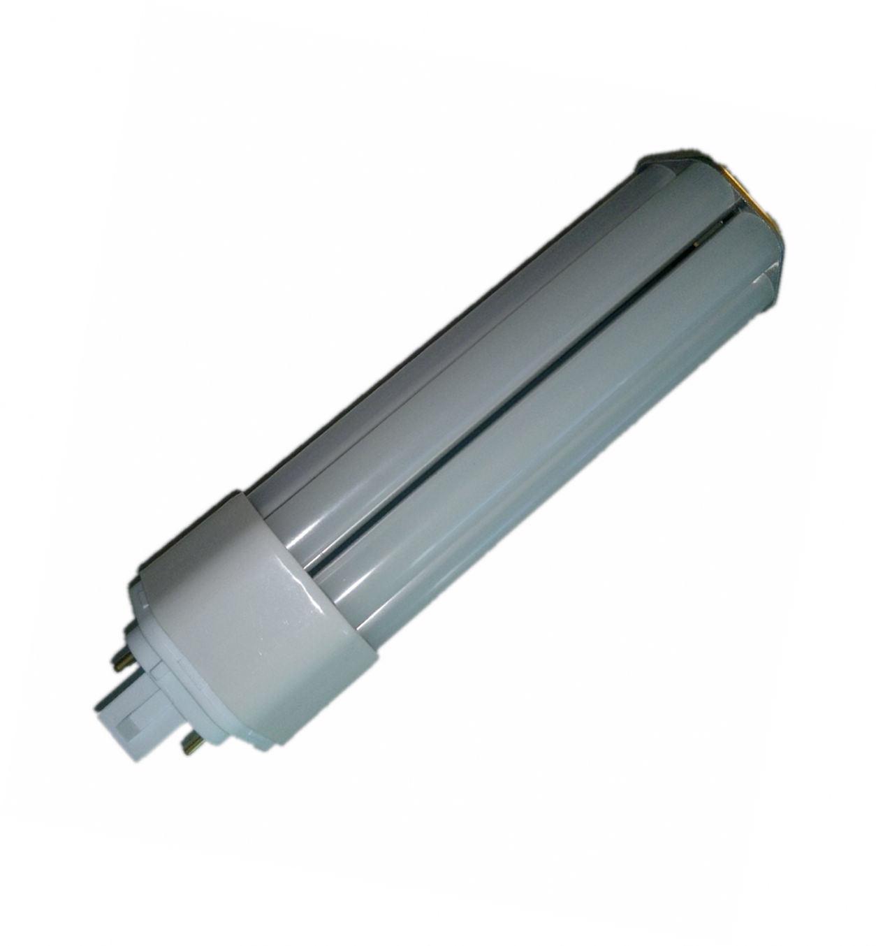 China Led Energy Saving Lamp E27 Gx24q Wall Lamp Smd Led