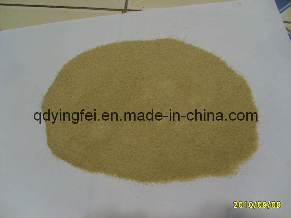 Textile Grade Sodium Alginate (YF-001)