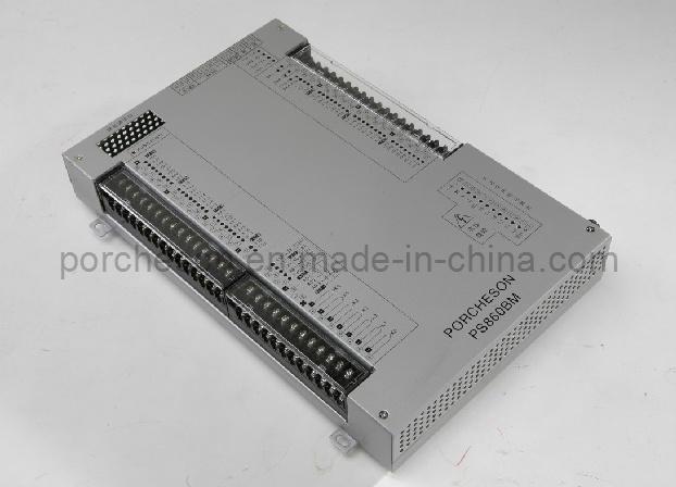 PLC Logic Controller (PS860BM)