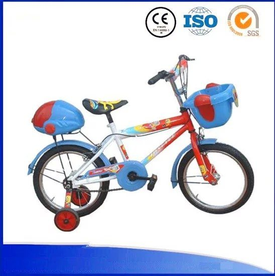 Cheap Mini Kids Bike Excellent Kids Bike for 3 5 Years Old Kid