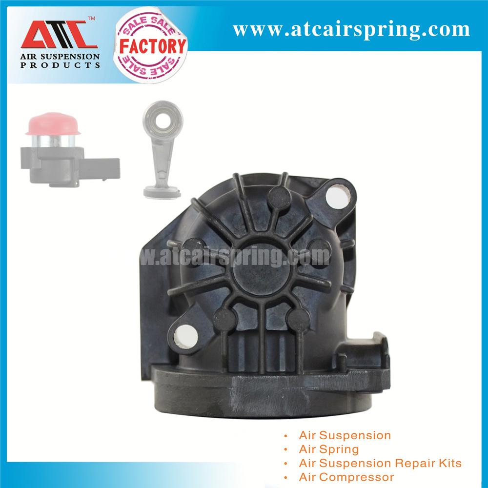 Auto Car Air Bag Compressor Repar Kits for W220